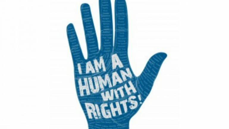 JAMMU & KASHMIR HUMAN RIGHTS DESK